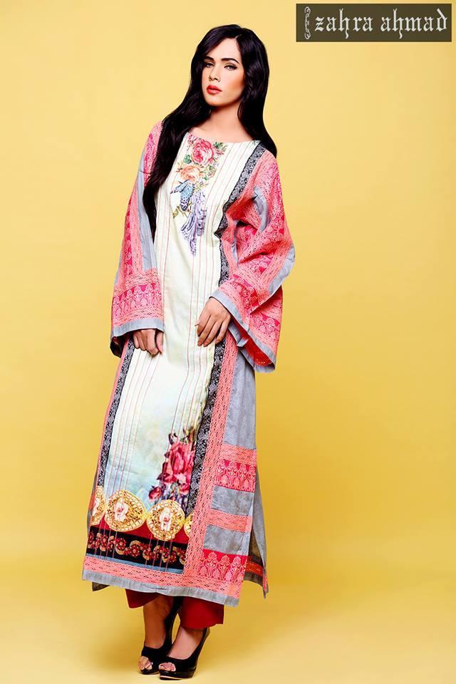 Jannat-Nazir-Eid-Collection-2014 (9)
