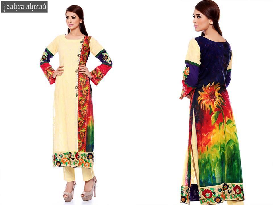 Jannat-Nazir-Eid-Collection (3)