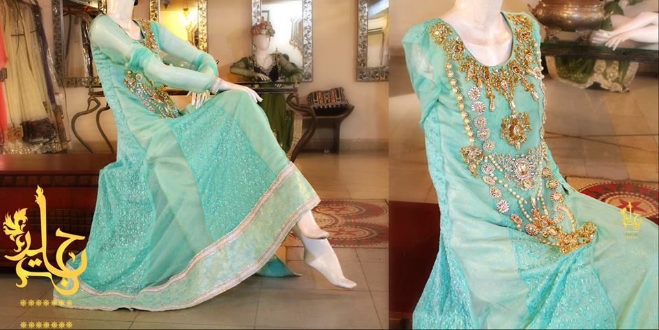 Jannat-Nazir-Eid-Collection (4)