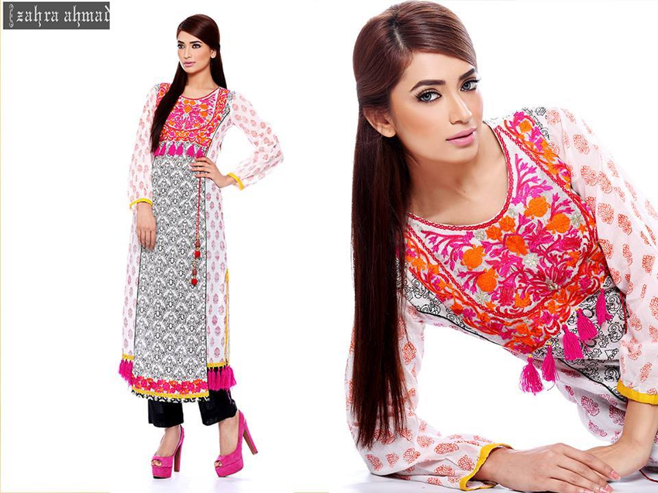 Jannat-Nazir-Eid-Collection (6)