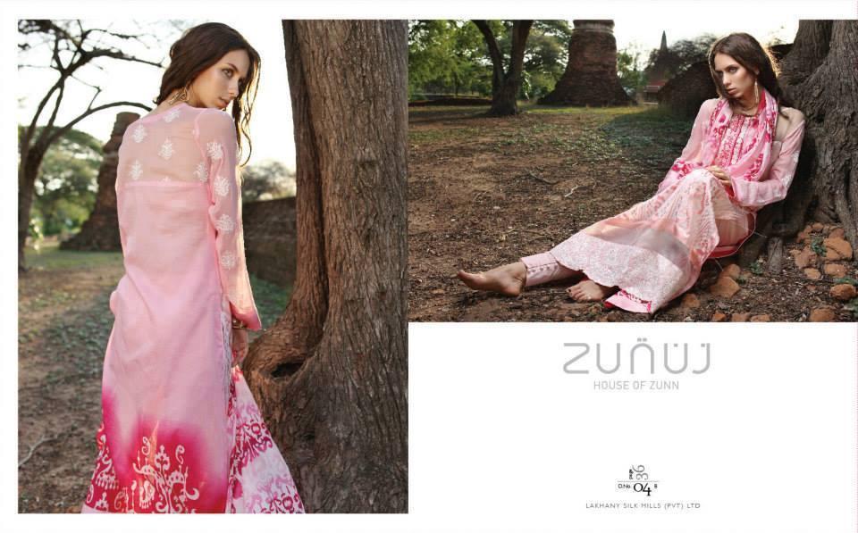 LSM-Zunuj-Eid-Collection-2014 (6)