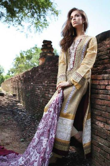 Lakhany-Eid-Collection-2014-by-Zunuj (1)