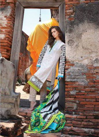 Lakhany-Eid-Collection-2014-by-Zunuj (4)