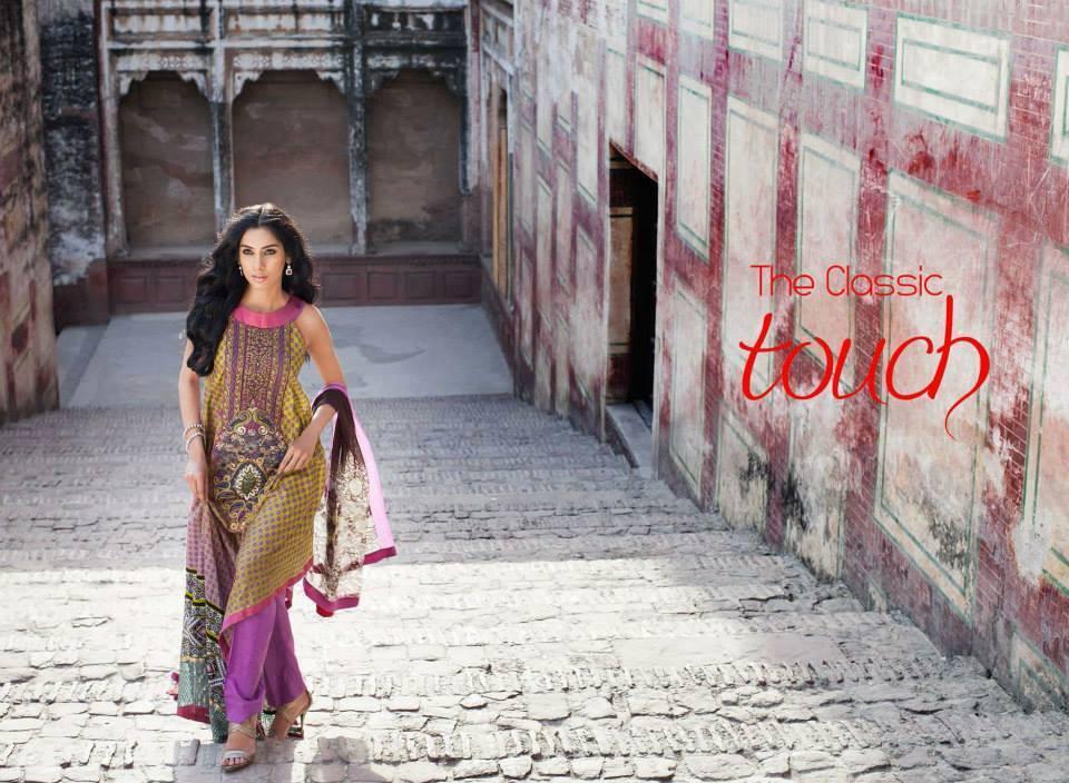 Mahnoor-Embroiderd-Eid-Collection-2014 (1)