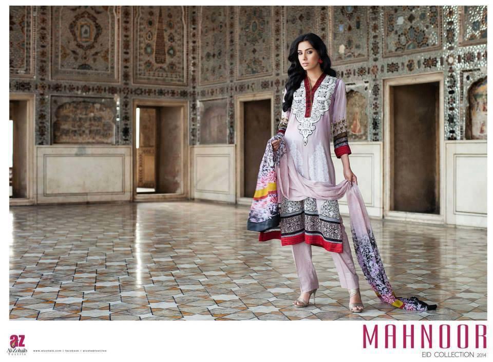 Mahnoor-Embroiderd-Eid-Collection-2014 (10)