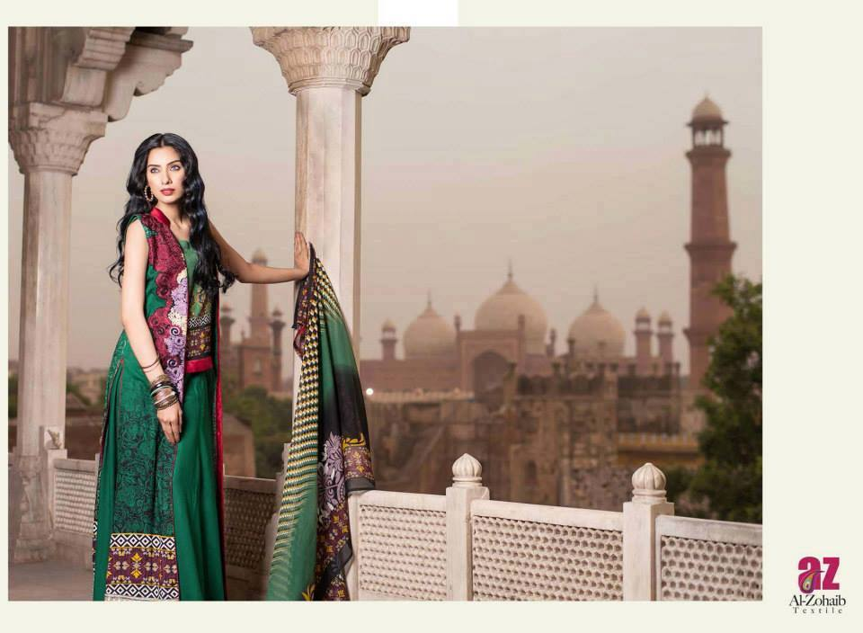 Mahnoor-Embroiderd-Eid-Collection-2014 (11)
