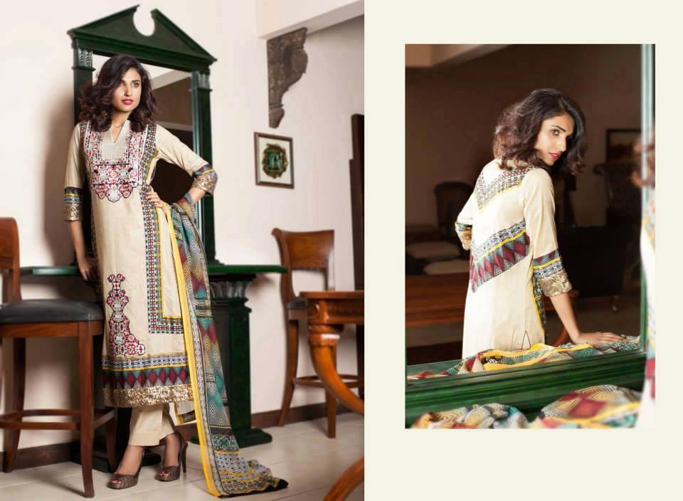 Mahnoor-Embroiderd-Eid-Collection-2014 (13)
