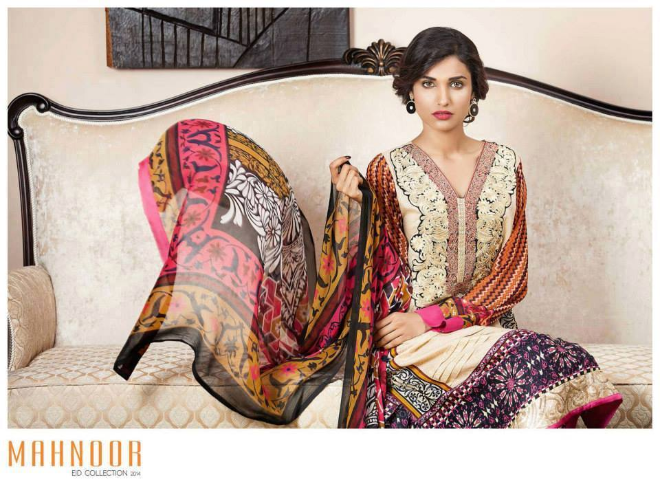 Mahnoor-Embroiderd-Eid-Collection-2014 (15)