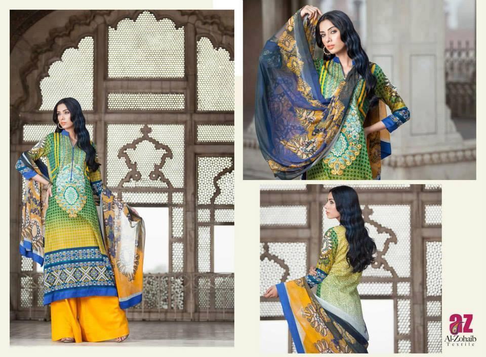Mahnoor-Embroiderd-Eid-Collection-2014 (16)