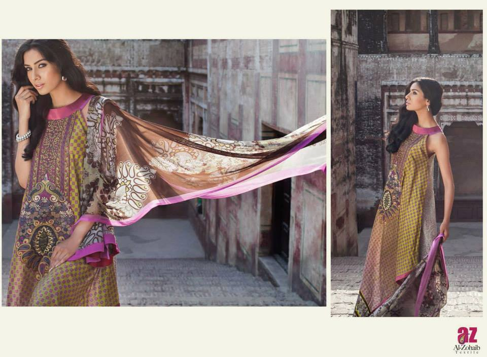 Mahnoor-Embroiderd-Eid-Collection-2014 (19)