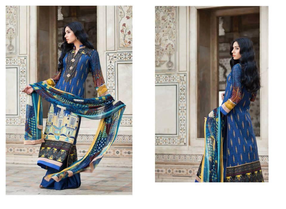 Mahnoor-Embroiderd-Eid-Collection-2014 (22)