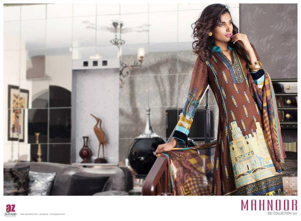 Mahnoor-Embroiderd-Eid-Collection-2014 (23)