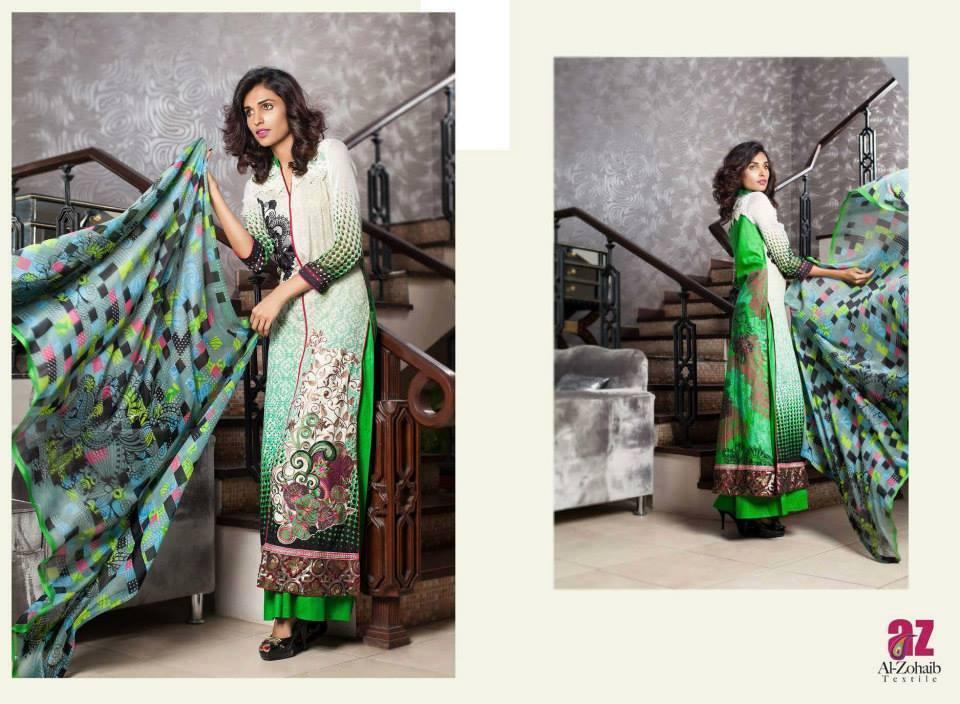 Mahnoor-Embroiderd-Eid-Collection-2014 (24)