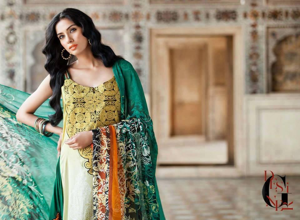 Mahnoor-Embroiderd-Eid-Collection-2014 (25)