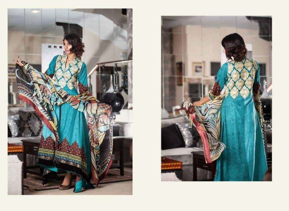 Mahnoor-Embroiderd-Eid-Collection-2014 (26)