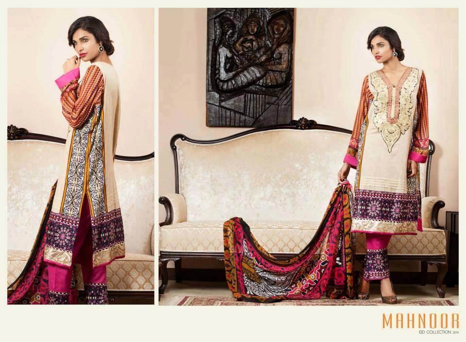 Mahnoor-Embroiderd-Eid-Collection-2014 (27)