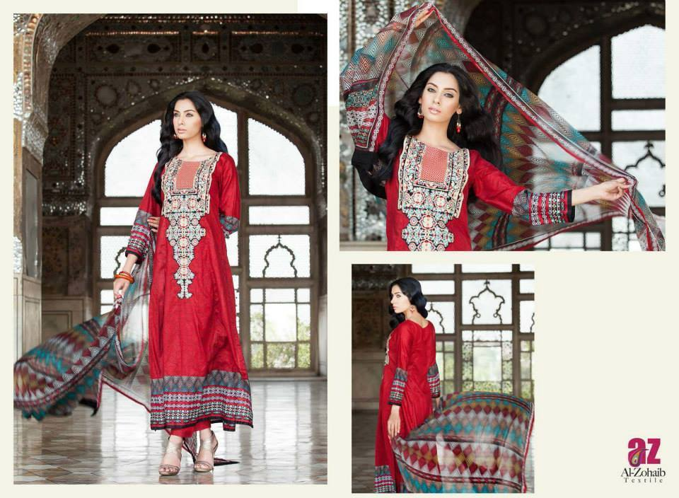 Mahnoor-Embroiderd-Eid-Collection-2014 (28)