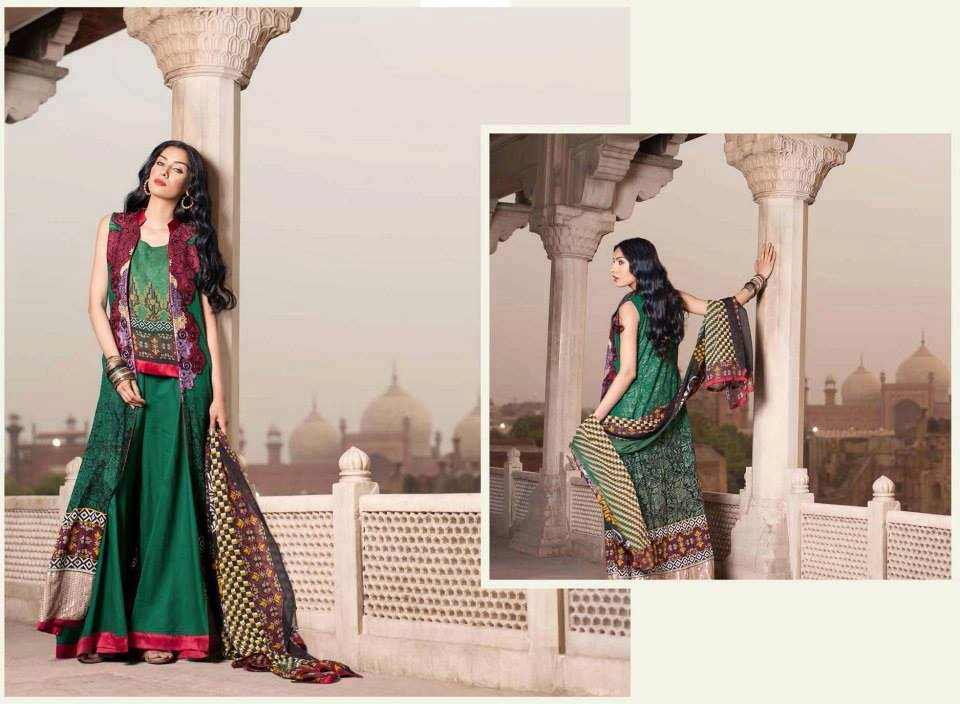 Mahnoor-Embroiderd-Eid-Collection-2014 (29)