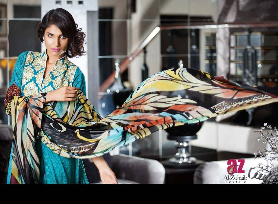 Mahnoor-Embroiderd-Eid-Collection-2014 (4)