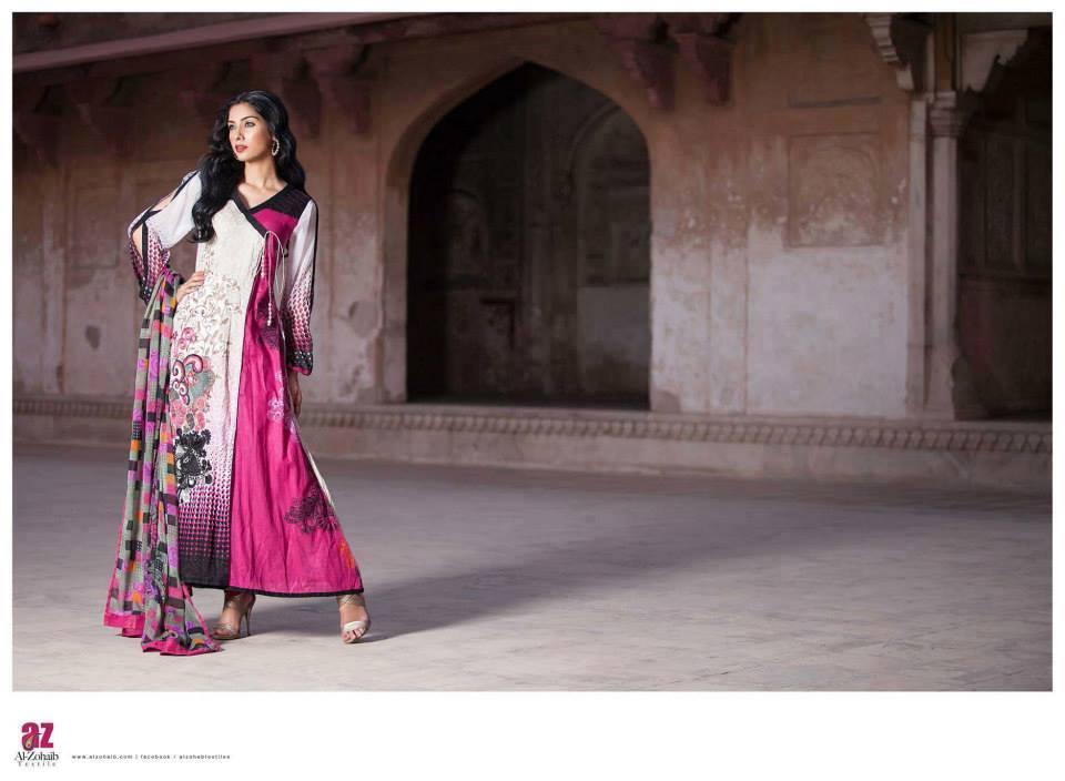 Mahnoor-Embroiderd-Eid-Collection-2014 (5)