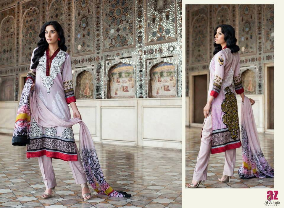Mahnoor-Embroiderd-Eid-Collection-2014 (6)
