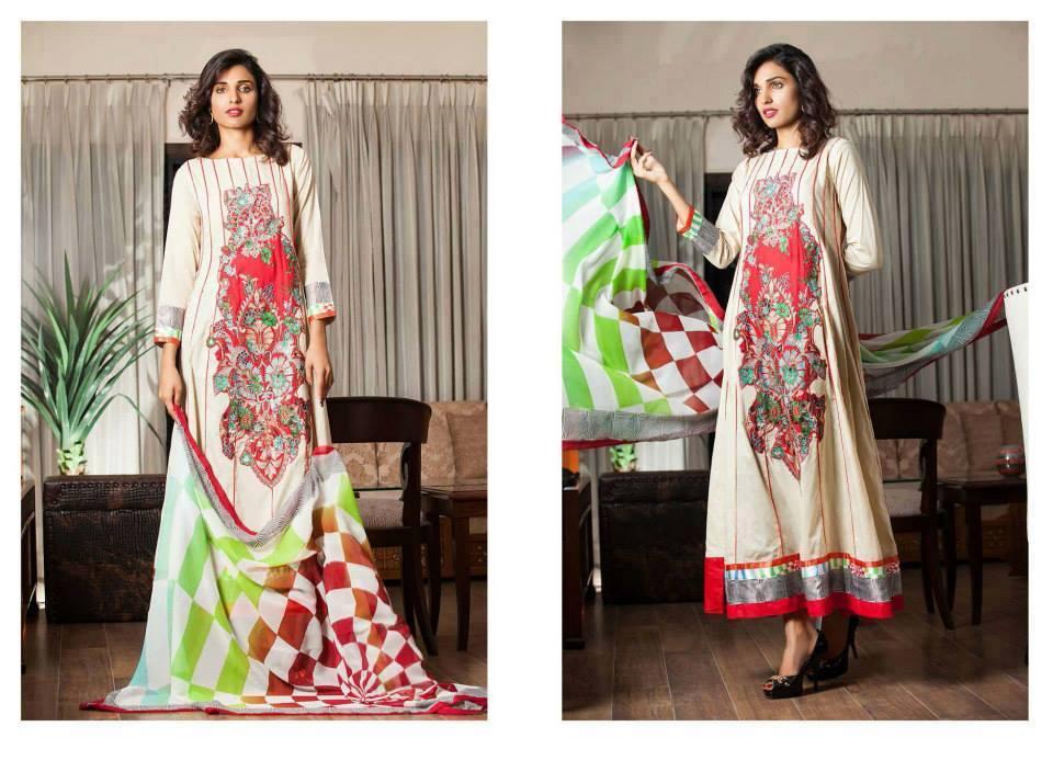 Mahnoor-Embroiderd-Eid-Collection-2014 (7)