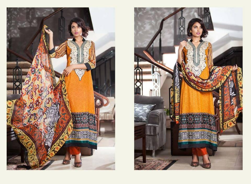 Mahnoor-Embroiderd-Eid-Collection-2014 (8)