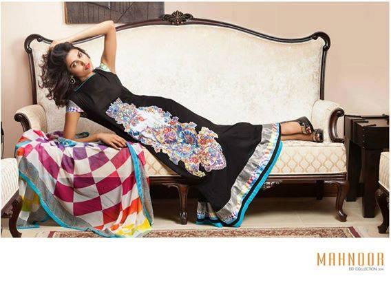 Mahnoor-Embroiderd-Eid-Collection-2014 (9)