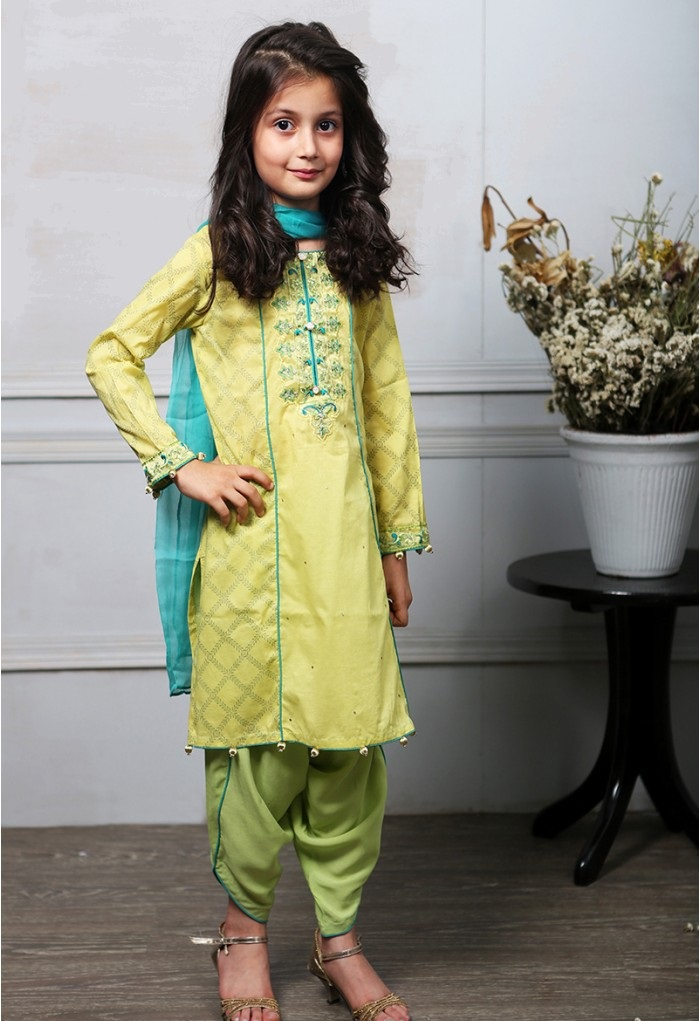 Maria.B Eid Collection 2016-2017 for kids (3)