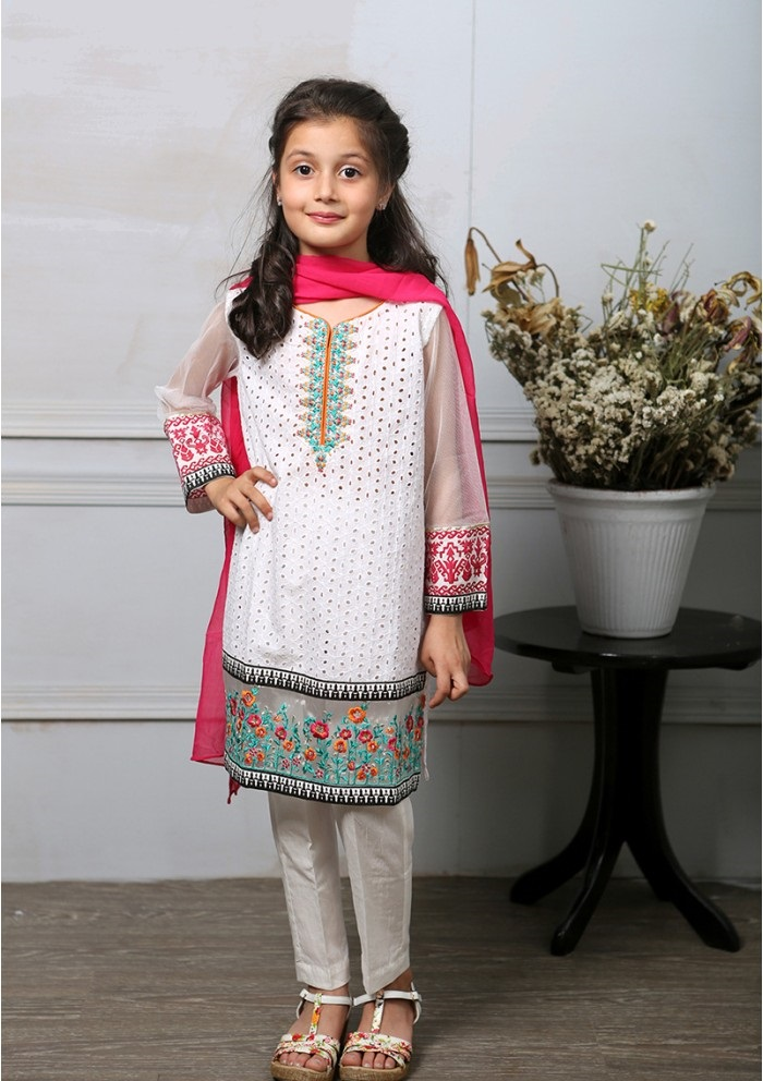 Maria.B Eid Collection 2016-2017 for kids (4)