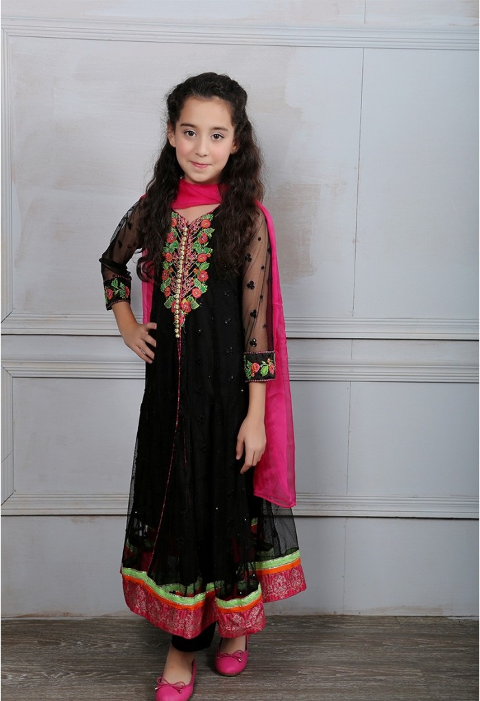Maria.B Eid Collection 2016-2017 for kids (5)