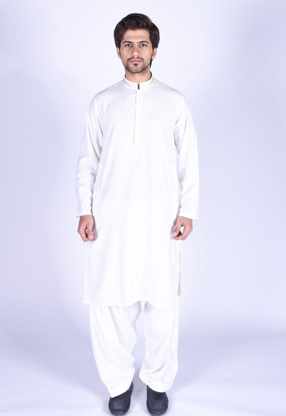 Men's Eid Kurtas 2016-2017 by Bonanza (32)