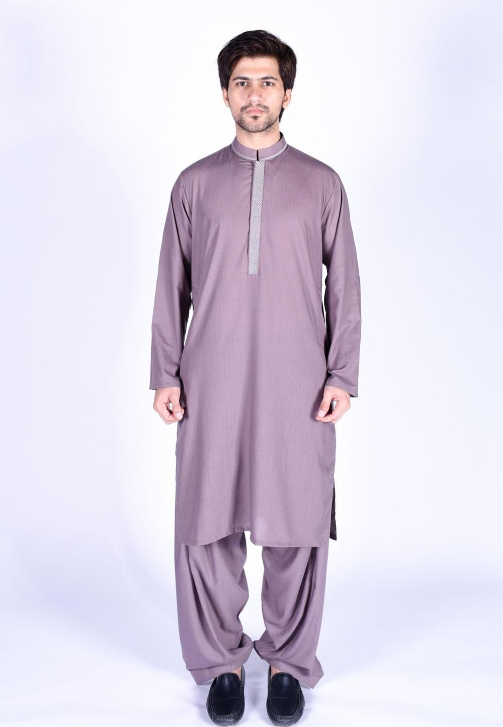 Men's Eid Kurtas 2016-2017 by Bonanza (34)