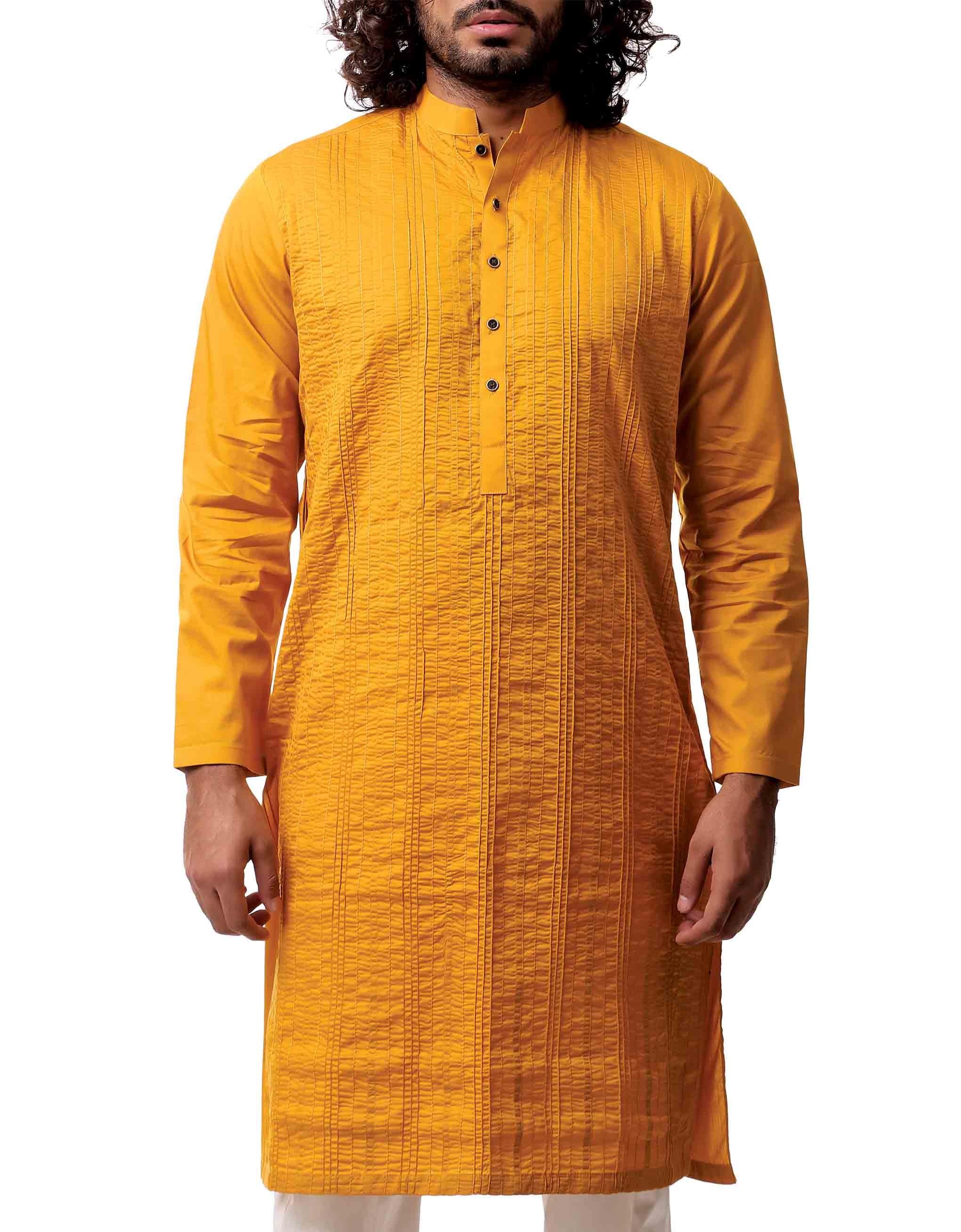 Men's kurta designs for eid