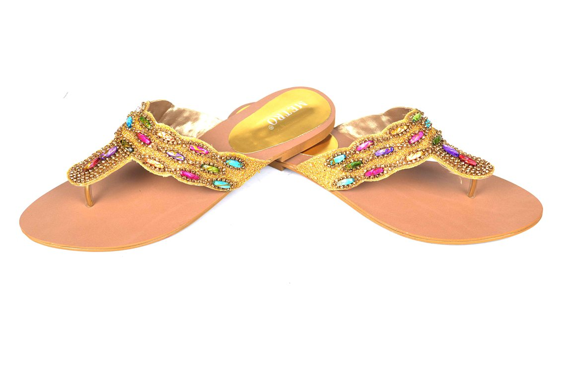 Metro-Shoes-Eid-Collection-2014-for-Women (1)