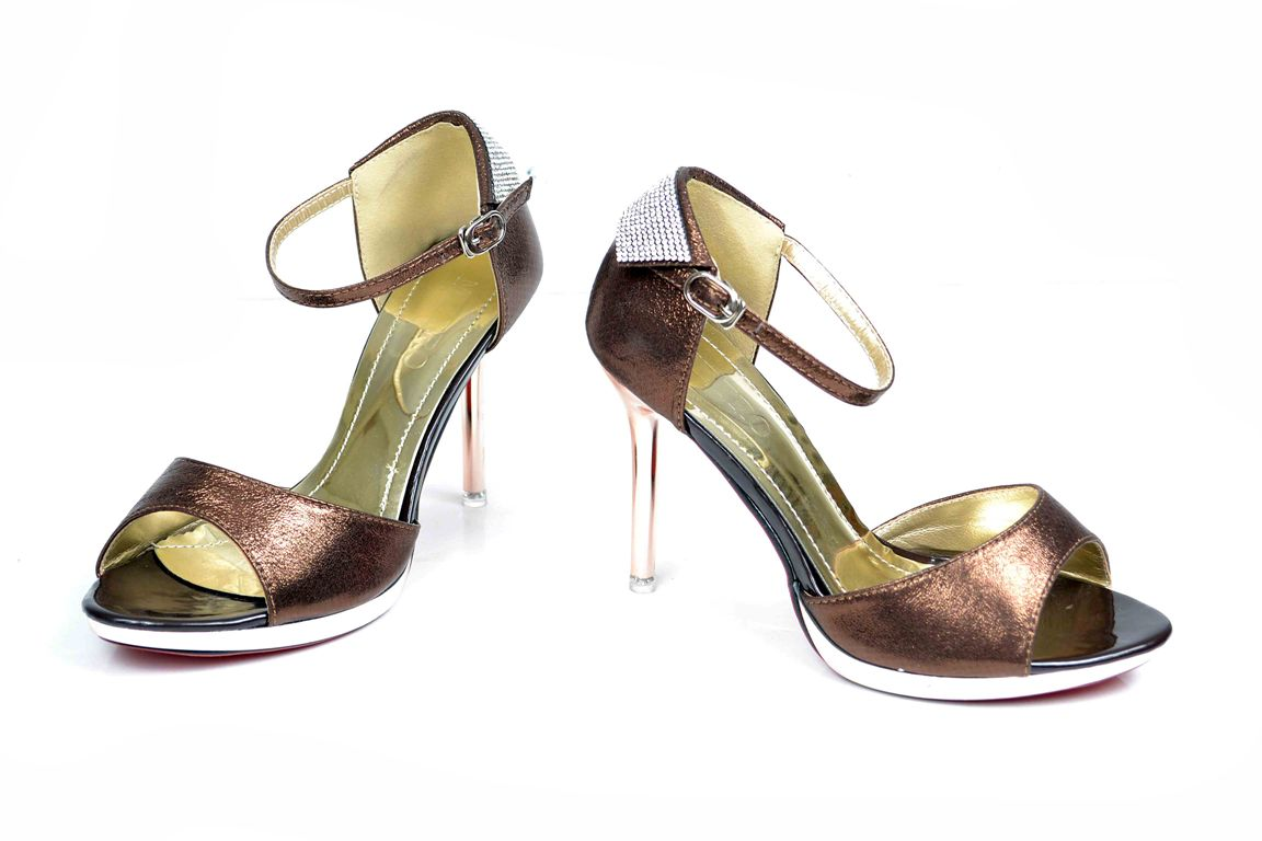 Metro-Shoes-Eid-Collection-2014-for-Women (12)
