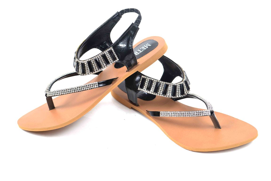 Metro-Shoes-Eid-Collection-2014-for-Women (17)