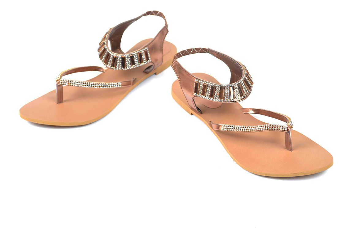 Metro-Shoes-Eid-Collection-2014-for-Women (18)