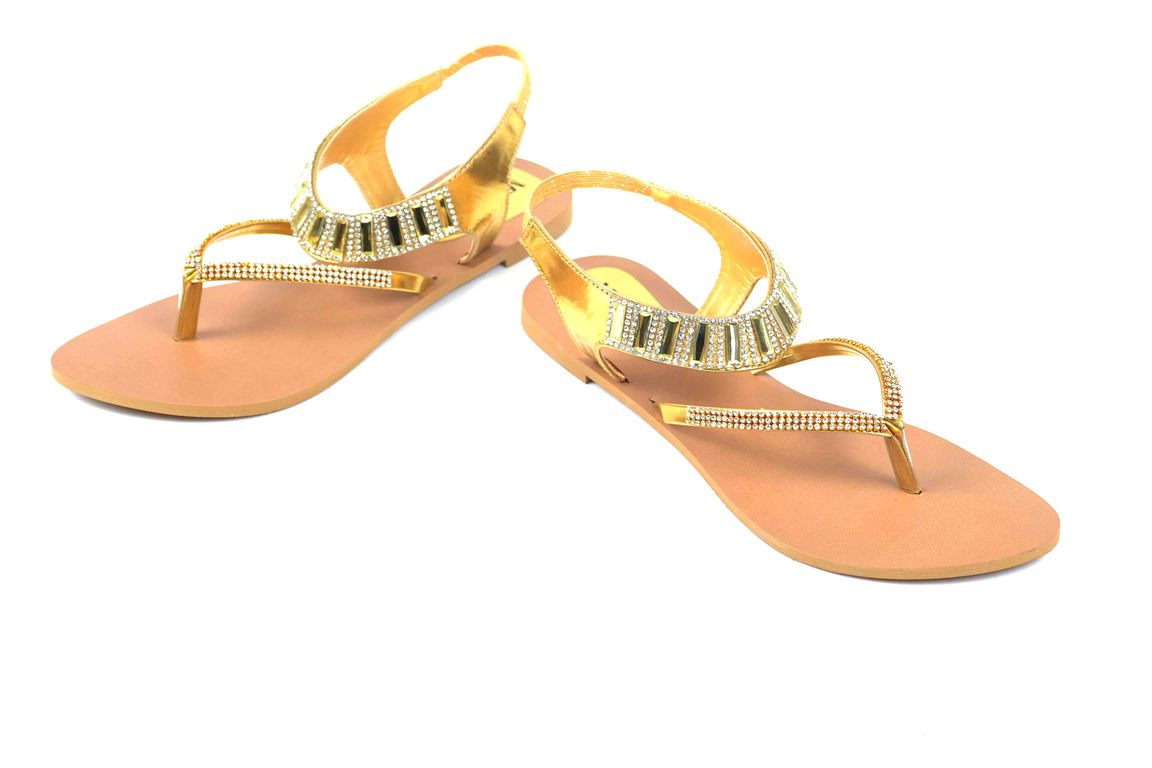 Metro-Shoes-Eid-Collection-2014-for-Women (19)