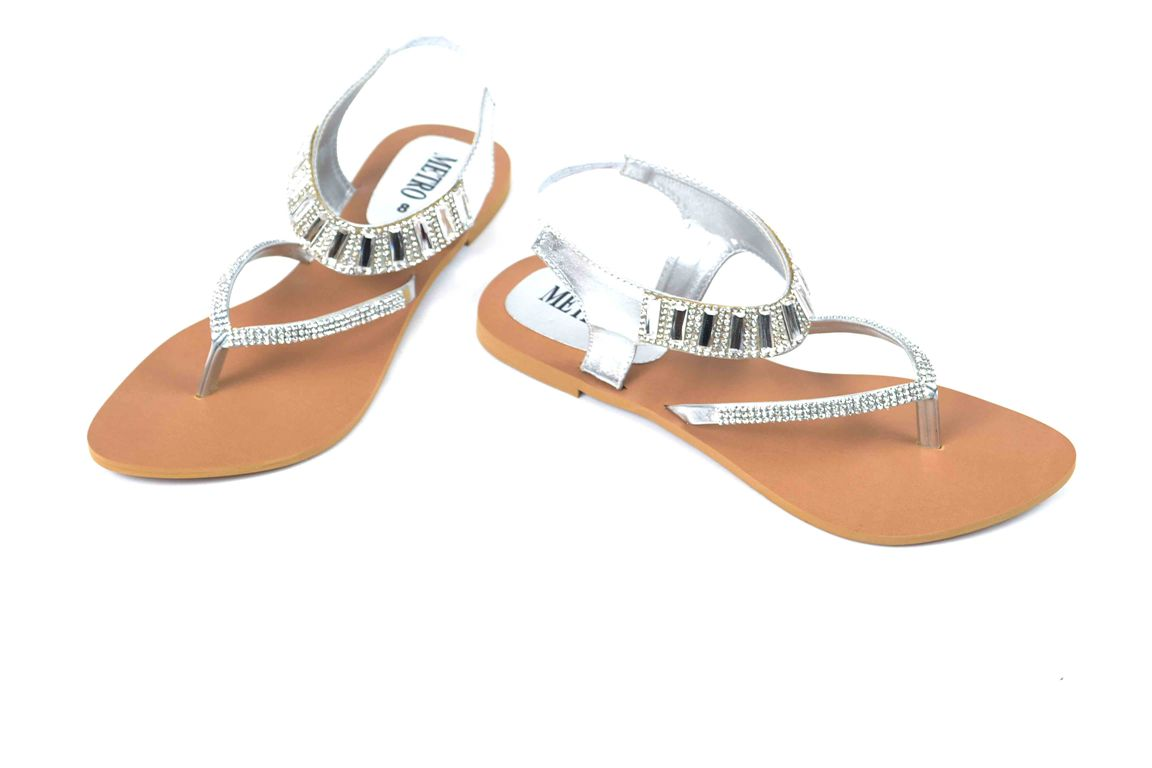Metro-Shoes-Eid-Collection-2014-for-Women (20)