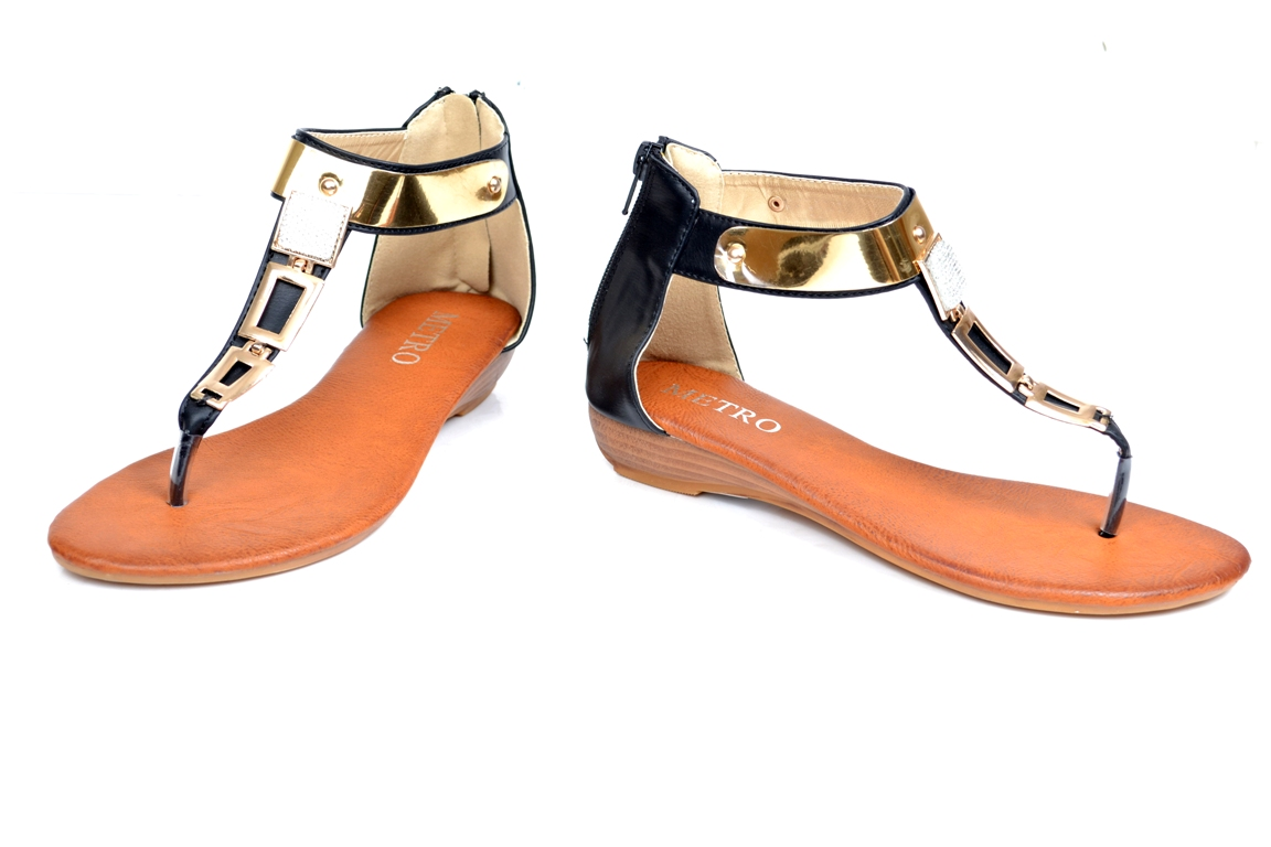 Metro-Shoes-Eid-Collection-2014-for-Women (21)