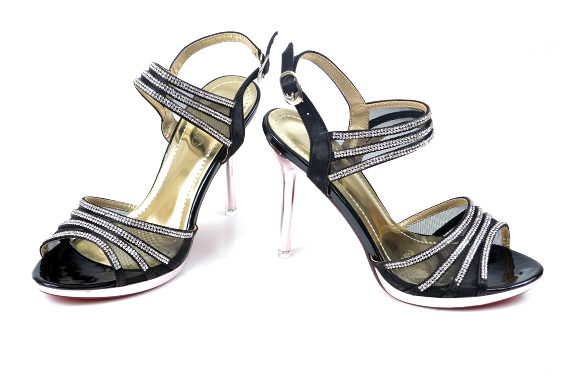 Metro-Shoes-Eid-Collection-2014-for-Women (4)
