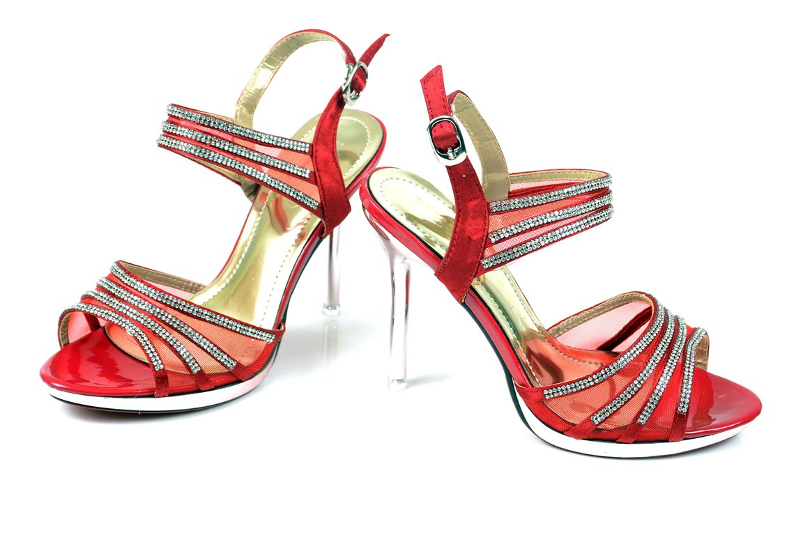 Metro-Shoes-Eid-Collection-2014-for-Women (6)