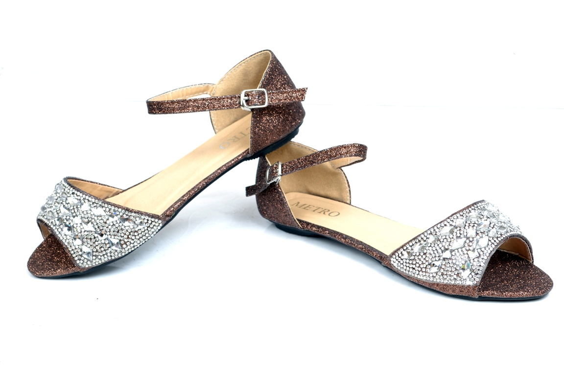 Metro-Shoes-Eid-Collection-2014-for-Women (8)