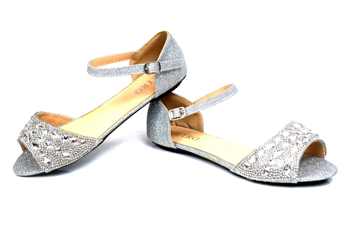 Metro-Shoes-Eid-Collection-2014-for-Women (9)