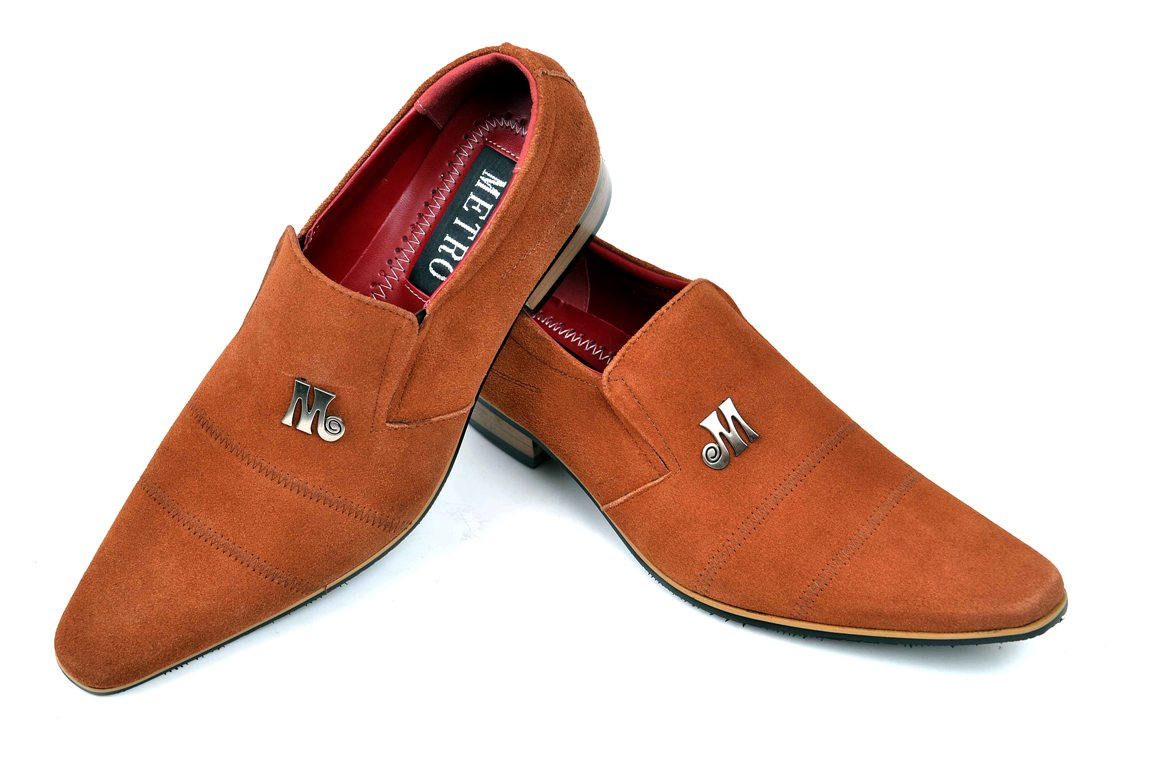 Metro-Shoes-Eid-Collection-for-Men (18)