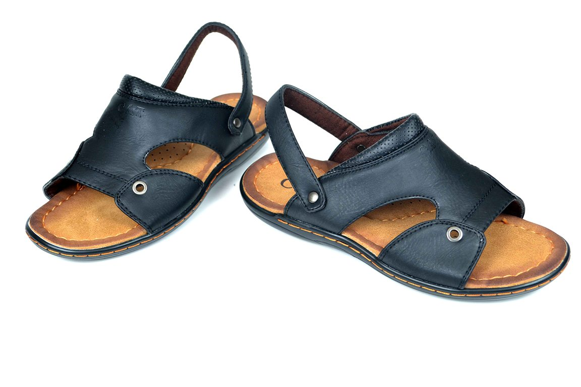 Metro-Shoes-Eid-Collection-for-Men (2)