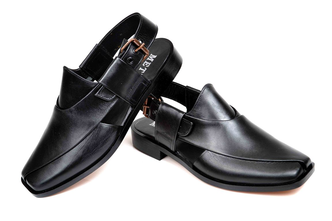 Metro-Shoes-Eid-Collection-for-Men (25)