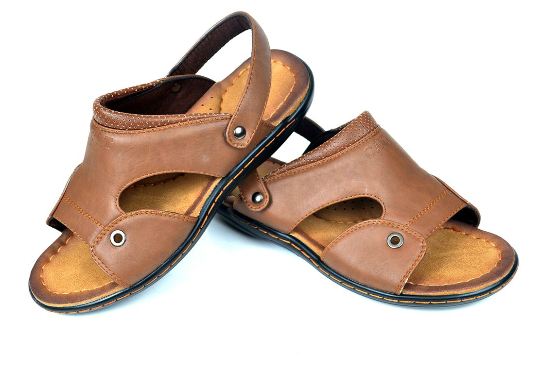 Metro-Shoes-Eid-Collection-for-Men (3)