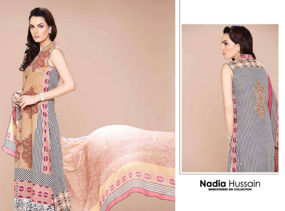 Nadia-Hussain-Embroidered-Eid-Collection-2014-10